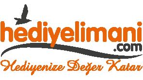 Yeni_Logo-03.png (9 KB)