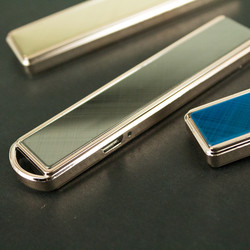 Hediyelik Elektrikli Çakmak - Thumbnail