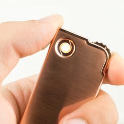 İsme Özel Elektrikli Çakmak - Thumbnail