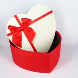 Sevgililer Günü Hediye Seti - Thumbnail