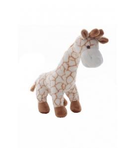 Zürafa 55 Cm
